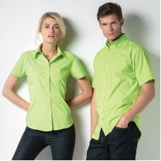 KK100 Workforce short sleeved shirt