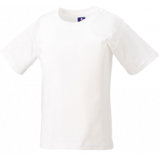 Foxhole Learning Academy T-Shirt