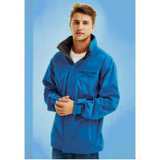 SN100 Ardmore waterproof shell jacket