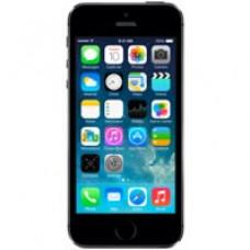 iPhone case 5/5s