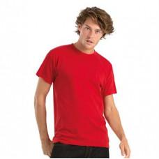 BA150 B&C Exact 150 - Round neck t-shirt
