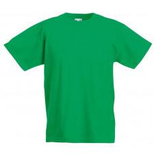 FOTL Childrens T-shirt