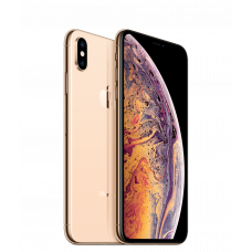 Iphone XS printed case