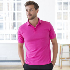 Henbury Polo Shirt HB400