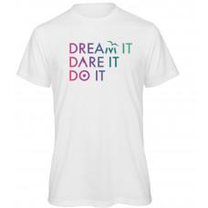 1. test shirt